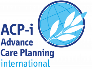 ACP-i